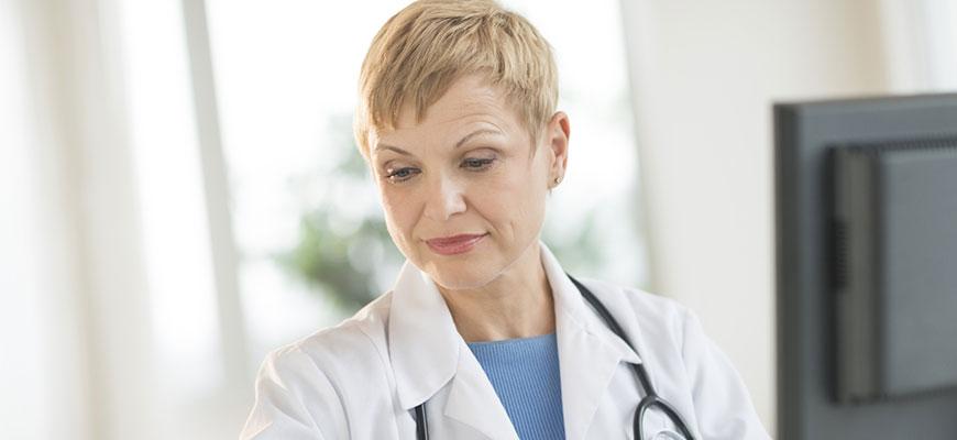 lady-doc